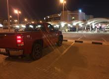 GMC Sierra car for sale 2013 in Mubarak Al-Kabeer city