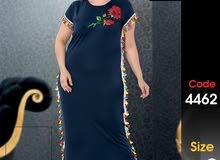 5886b9904 ازياء موضة نسائية - ملابس - معروض - ملابس داخلية - ملابس نوم في العراق