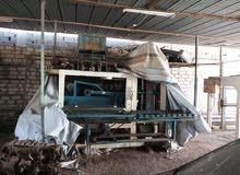 مصنع بالوك الي  0927824749 \0917841077