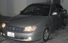 190,000 - 199,999 km mileage Kia Spectra for sale