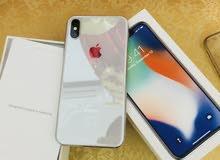 Apple  device in Gharyan