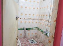 شقه للايجار حي مهندسين قرب سيد عبد 2منام هول مطبخ حمام