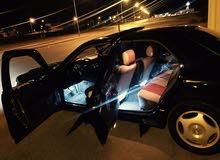 اضاءة LED مع ضمان 3 شهور ( لجميع السيارات )_كثيره المميزات