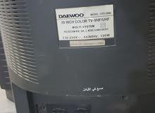 تلفزيون دايو 29 انش