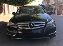 80,000 - 89,999 km mileage Mercedes Benz C 300 for sale