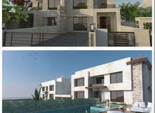 This house is available now for sale in Abu Dhabi