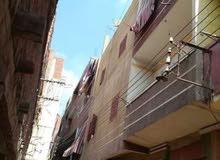 بيت من 3 طوابق