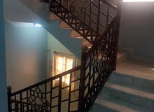 Luxury 300 sqm Villa for rent in SoharAl Multaqa