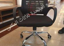 كرسي مكتب مدير طبي desk chair - modern furniture