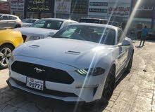 اقل سعر ايجار ( يومى و شهرى وسنوى ) داخل الكويت