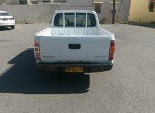 Mazda Pickup 2010 For Sale