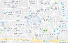 Al Farwaniyah 2 Piece Next to Al Bidan Mosque
