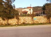 مزرعه للبيع في تل الرمان