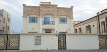 5 rooms  Villa for sale in Seeb city Al Maabilah