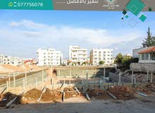 Best price 180 sqm apartment for sale in IrbidAl Rahebat Al Wardiah