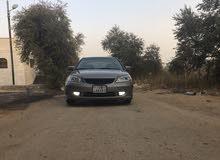 2004 Honda Civic for sale in Jerash
