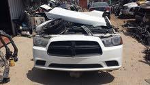 متوفر جميع قطع غيار السيارات مع خدمه التوصيل رقم الهاتف  55788640