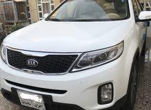 Kia Sorento 2013 For Sale
