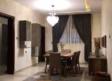 apartment for sale in TripoliAl-Seyaheyya