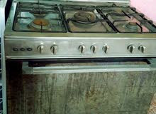 طباخ فريش مصري للبيع