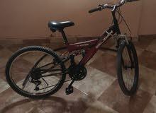 دراجه وائيه