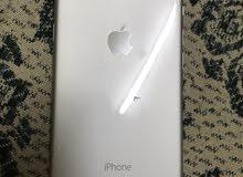 للبيع ايفون6 نظيف جداً