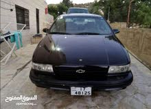 Best price! Chevrolet Caprice 1991 for sale
