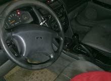 Best price! Mitsubishi Magna 2003 for sale