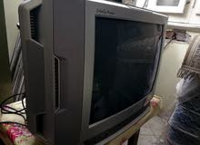 LG screen for sale in Assiut