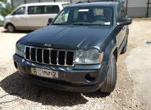 Best price! Jeep Laredo 2007 for sale