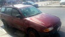 Opel Astra 1997 For Sale