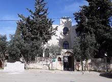 عماره للبيع في مرج الحمام الشرقي قرب كارفور