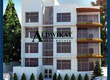 apartment of 340 sqm for sale