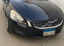 volvo s60 2013 for sale