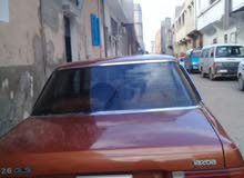 Used 1979 Mazda 626 for sale at best price