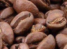 قهوة عربية اصيلة.
