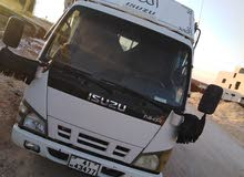 For sale NKR 2006