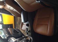 km mileage Jeep Laredo for sale