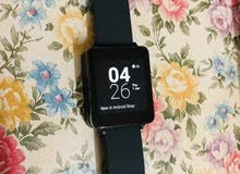 LG G watch 8063 New condition
