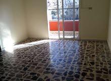 Apartment for sale in Irbid city Behind Safeway