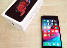 iPhone 6S+ 64GB (Space Grey)