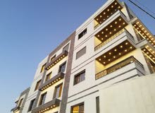 شقة للبيع في شفا بدران بالاقسااااط