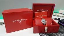 Swiss Watch For Sale
