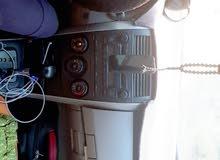 كورلاا مديل 2009  xli حجم المكينه 1.8 ماشيه 200الف خاليه من العيوب ولا تواجه