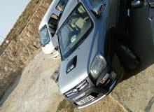 Automatic Kia Sportage for sale