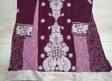لبسه تقليديه
