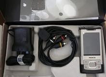 Nokia n73 and Nokia 6500