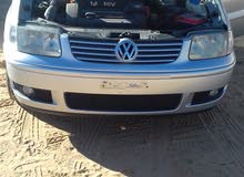 Used condition Volkswagen Polo 2002 with 10,000 - 19,999 km mileage