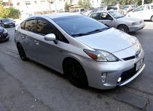 For sale Prius 2013