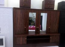 For sale Bedrooms - Beds that's condition is New - Omdurman